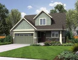 green house plans craftsman 43 best houses images on exterior houses