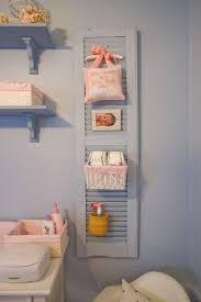 decorer chambre bébé soi meme des idées de déco à réaliser soi meme pour la chambre de bébé