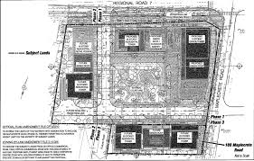 Vaughan Mills Floor Plan Cosmos Condos Hwy U0026 Maplecrete Vaughan Floor Plans U0026 Prices