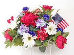 cemetery flowers memorial day cemetery flowers oakcrest funeral services algona