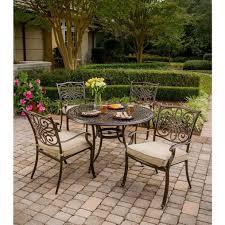 aluminum patio furniture target video and photos madlonsbigbear com