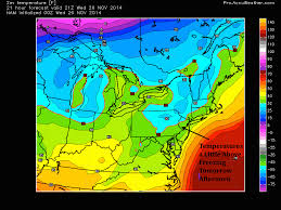 weather for thanksgiving philaburbia weather blog weather for the philadelphia region