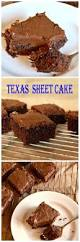 this is how i cook texas sheet cake