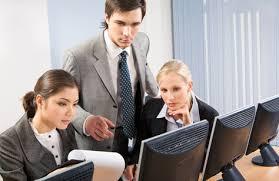 offerte di lavoro ufficio cerco lavoro a torino gazzetta lavoro