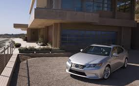 lexus gs 350 for sale australia 2013 lexus es 350 and es 300h first look motor trend