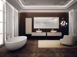 furniture two sink vanity modern double bathroom vanities excerpt