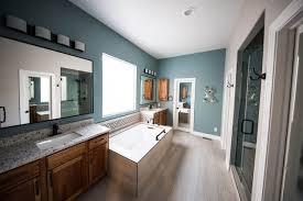 best primer for kitchen cabinets 2021 best primer for kitchen cabinets 2021 top picks