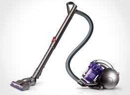 Dyson Vaccume Cleaners Dyson Dc36 Compact Vacuum Cleaner Mikeshouts