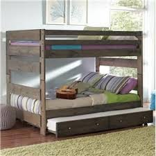 The  Best Bunk Bed With Trundle Ideas On Pinterest Built In - Trundle bunk beds