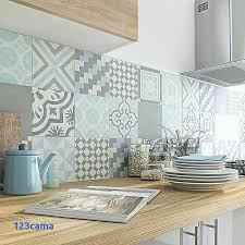 credence cuisine leroy merlin stickers credence cuisine carreau ciment en stickers beija flor