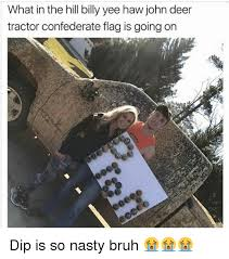 Tractor Meme - 25 best memes about tractor tractor memes