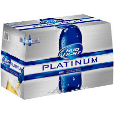 how much is a 36 pack of bud light bud light 18 pack price f25 in fabulous image selection with bud
