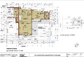 home plan design prepossessing 20 modern home plan designs inspiration design of