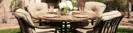 outdoor patio furniture patio dining tables outdoor tables