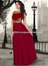 latest design ladies long formal evening gown online store buy
