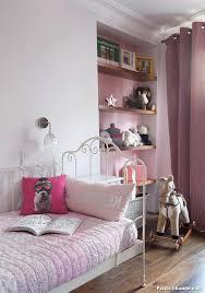 la maison tellier la chambre la chambre la maison tellier paroles 092453 emihem com la