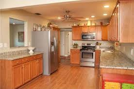 kitchen ceiling fan ideas ceiling fan with lights ravishing interior software in kitchen