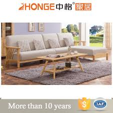 Italian Wood Sofa Designs Corner Wooden Sofa Set Designs Corner Wooden Sofa Set Designs