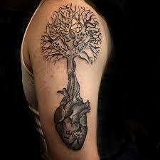 itzocan tattoos