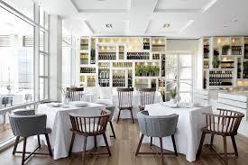michelin star restaurant barcelona port olimpic enoteca