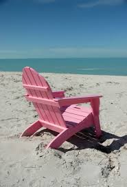 Beach Armchair Best 25 Beach Chairs Ideas On Pinterest Lilly Pulitzer Deck