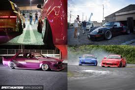 japanese drift cars secrets of the japanese car scene speedhunters