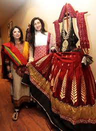 top fashion designers of india