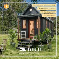little houses for sale list manufacturers of tiny house for sale buy tiny house for sale