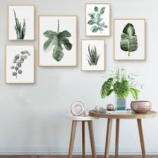Nordic Decoration Home Online Buy Wholesale Vintage Plants Picture From China Vintage