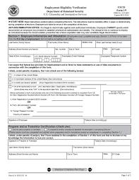 sample i 765 form choice image form example ideas