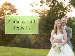 bridal registry nashville tn the registry historic downtown franklin tn