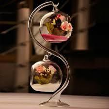 Pilsner Vases Bulk 3