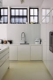 Kitchen Design Picture Gallery Best 25 Kitchen Design Gallery Ideas On Pinterest Small Kitchen