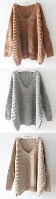 mystery sweaters sized mystery sweater all colors