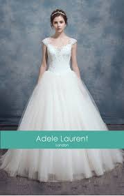 wedding dress for sale gown designer wedding dresses on sale dansant bridal