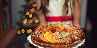 food gifts 10 diy food gifts secretly