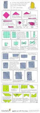 how to make table napkins 26 best how to fold a table napkin images on pinterest how to fold