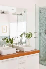 ideas for bathroom accessories bathroom accessories ideas 23 bathroom decorating ideas pictures of