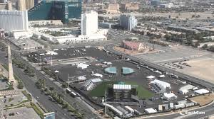 Mgm Grand Las Vegas Map by Mgm Resorts Village Time Lapse Youtube