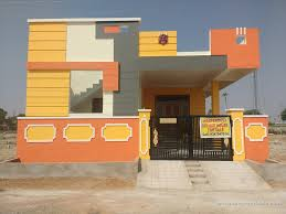 House Elevations Indian House Front Boundary Wall Designs Stuff To Buy