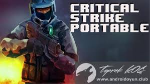cs portable apk critical strike portable v3 589 mod apk para hileli