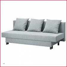 occasion canapé canape canapé lit d occasion fresh canapé d angle capitonné canape