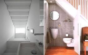 Bathroom Closet Design Small Closet Under Staircase Design Ideas Roselawnlutheran