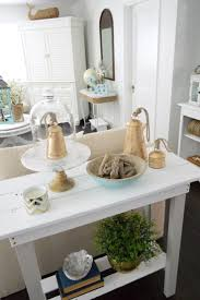 Coastal Home Decor Prepossessing 20 Diy Coastal Decor Design Ideas Of Diy Coastal