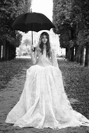 here u0027s every wedding dress in vera wang u0027s brand new bridal
