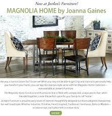 magnolia farms dining table magnolia home farmhouse table magnolia home farmhouse dining table