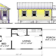 tiny house planning planning ideas small house floor plans energy floor plans for