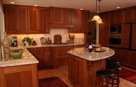 kitchen triangle with island pie slice shaped kitchen island designs for small kitchen 92 328