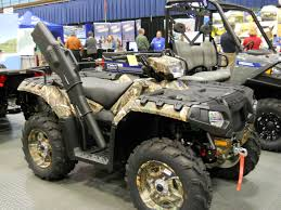 four wheelers for sale camouflage honda rancher 420 four wheeler