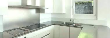 credence originale pour cuisine credence cuisine a coller credence cuisine a coller smart tiles